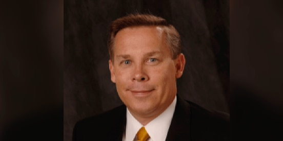 Amarillo ISD names new superintendent, outlines contract