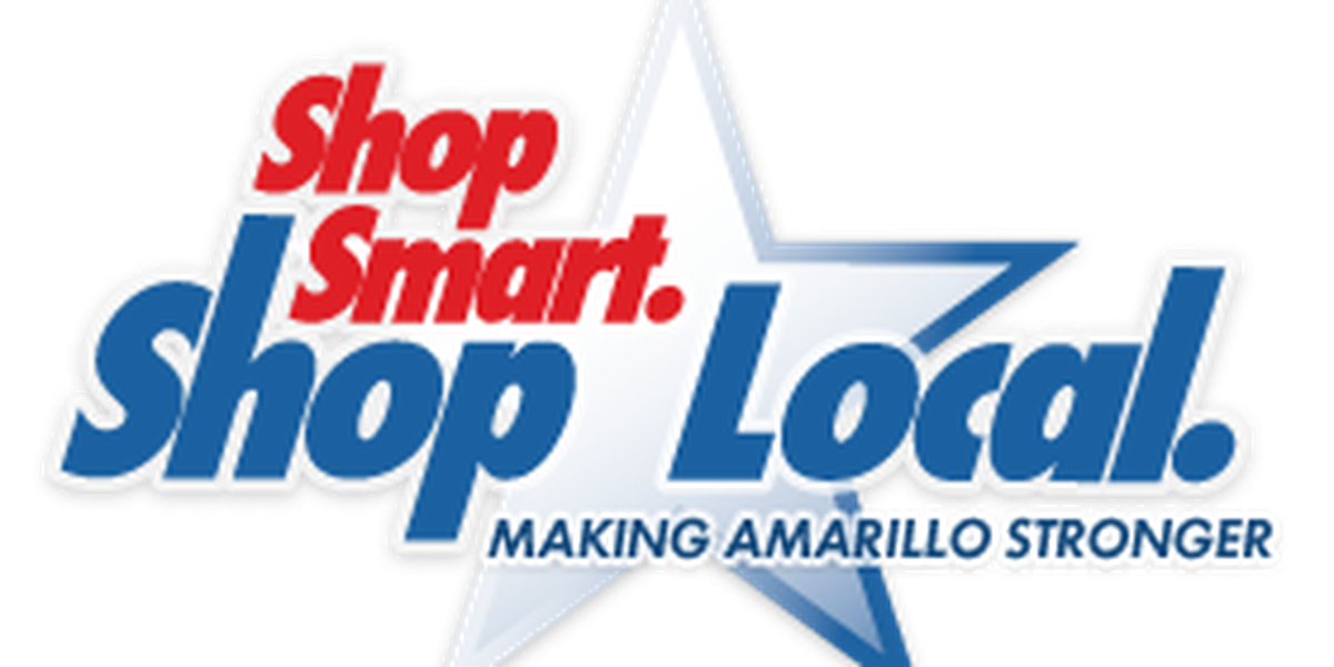 Amarillo residents urged to shop local