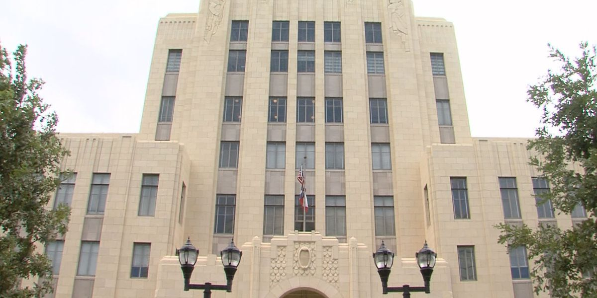 Potter County plans to improve how domestic violence cases are handled