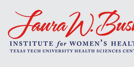 Tickets on sale for Laura W. Bush Institute's Day of the Woman event