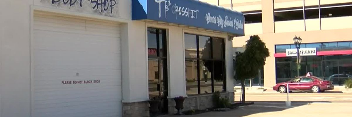 Three locally owned businesses open doors in Amarillo