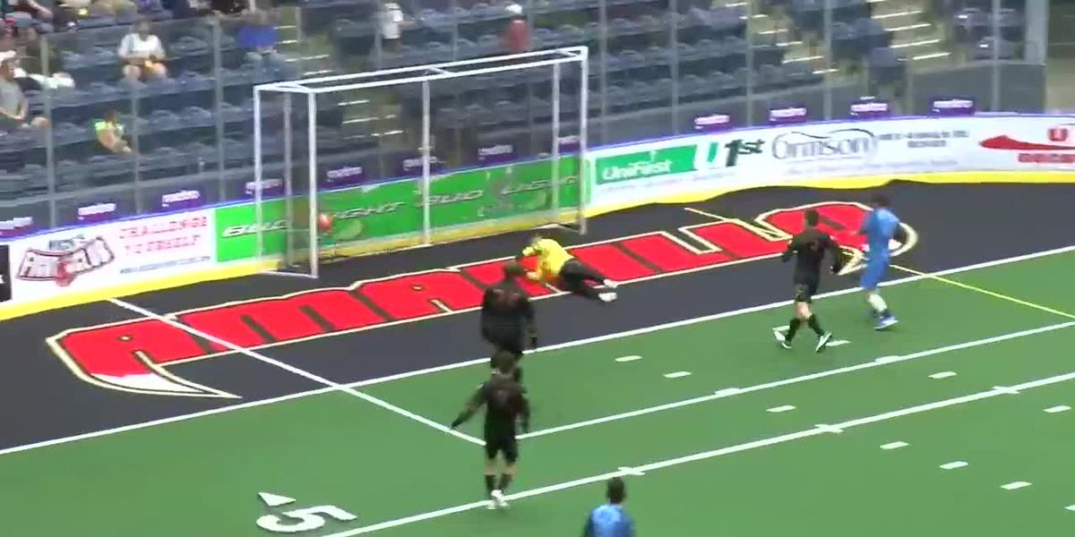 FC Amarillo moves to 2-0 after another win at home