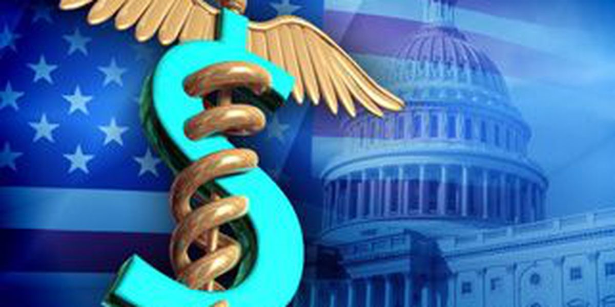 House Dems worried by health law rollout woes