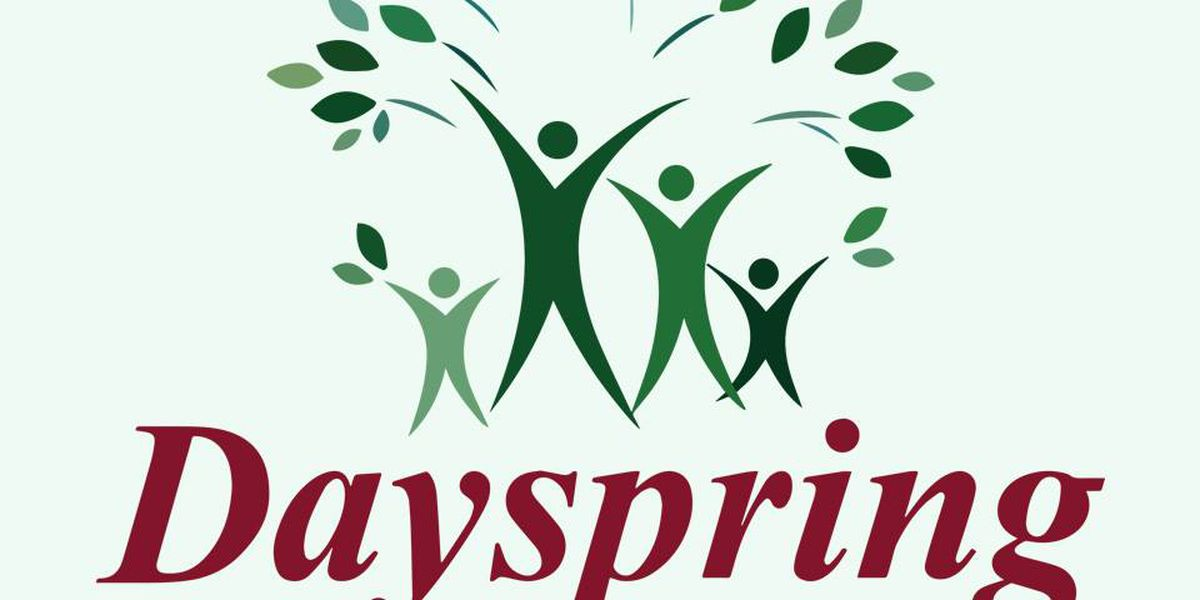 Dayspring Family Church to host Outpouring conference this weekend