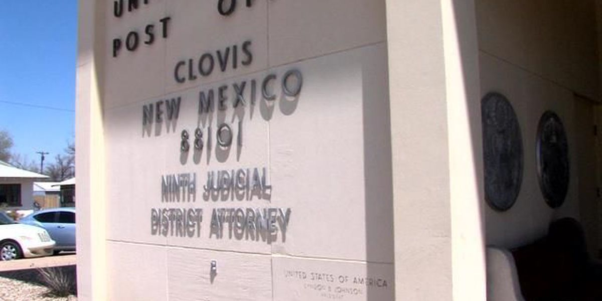 Area prosecutors concerned about NM Supreme Court ruling
