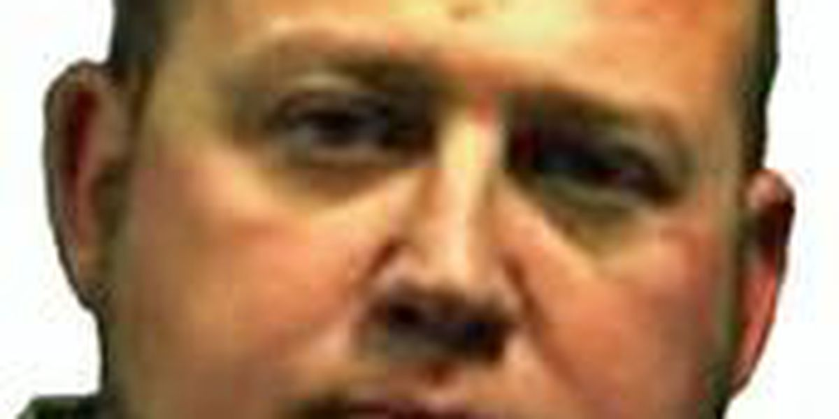 Fugitive File: Josh Oakley turned himself to the Randall County Sheriff