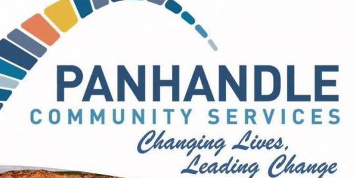 Panhandle Community Services to host job fair Friday