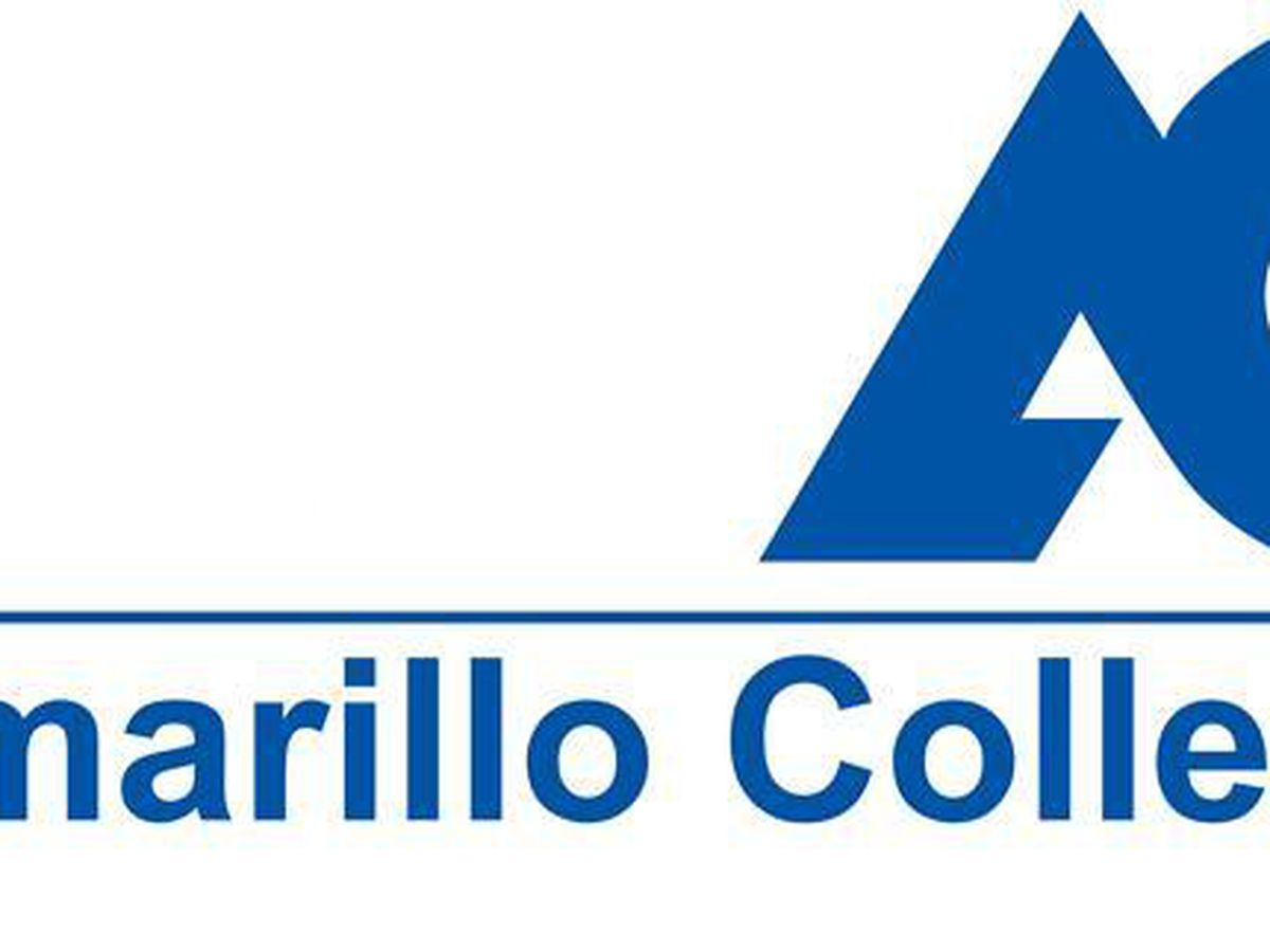 Amarillo College to host free class on mental health first aid