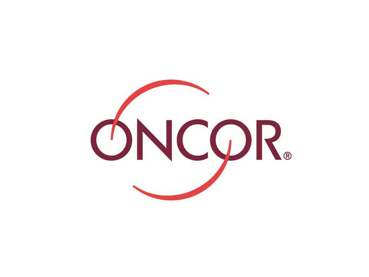 Oncor to buy transmission lines to take wind power downstate