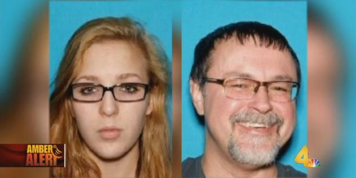 Elizabeth Thomas latest: Pair purchased food, lubricant at Guymon Walmart
