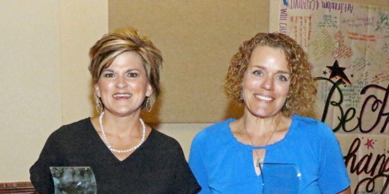 AISD announces Teachers of the Year