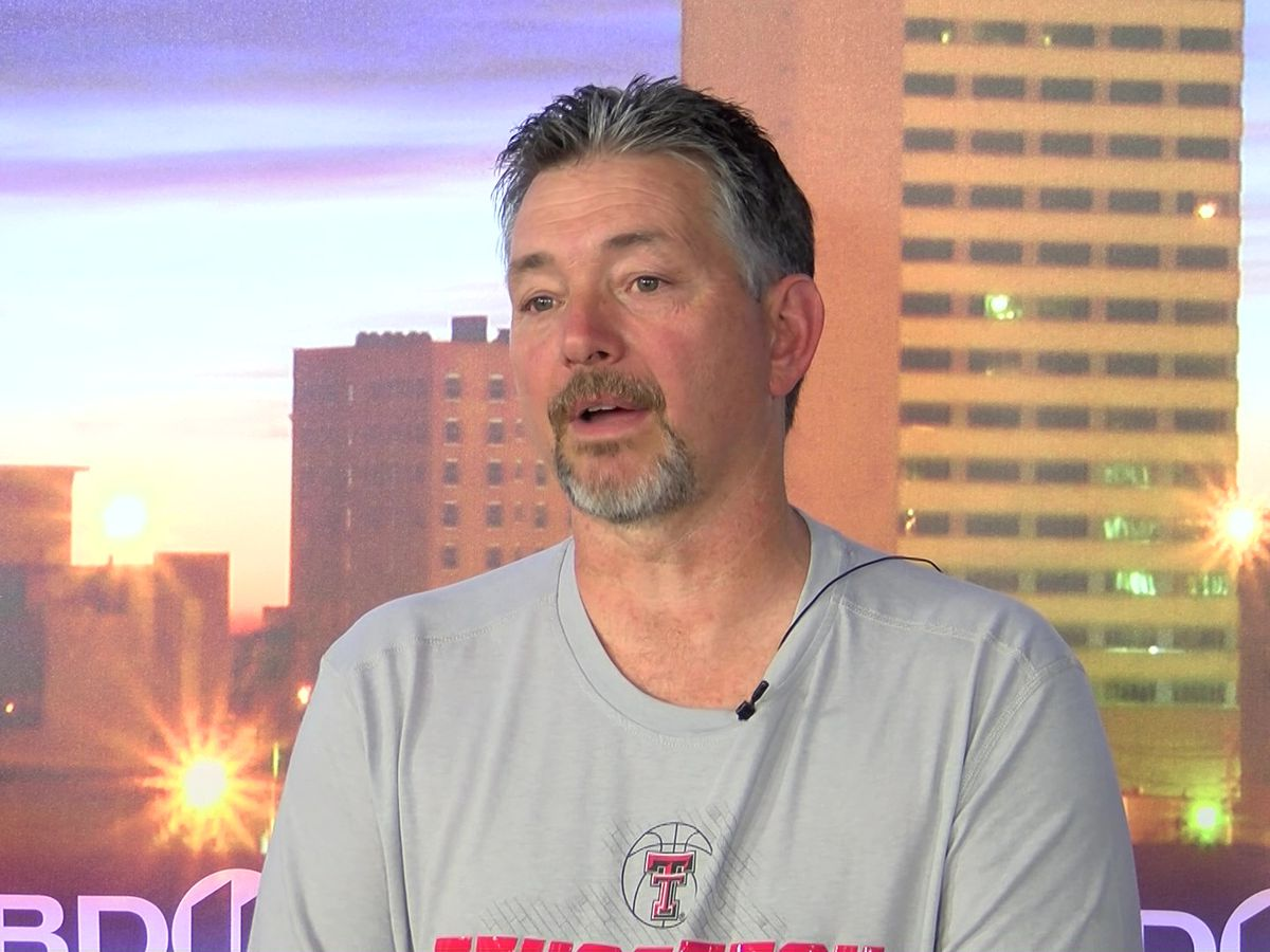 Red Raider fan jumps in to help scam victims cheated out of Final Four tickets