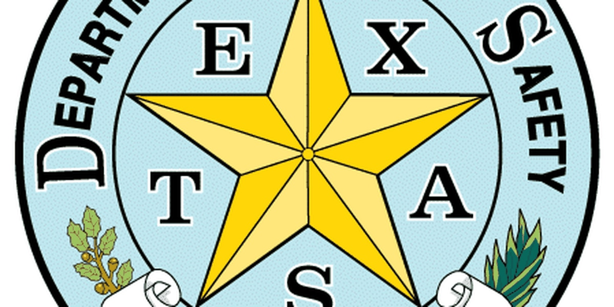 TxDPS offering in-person services at driver license offices
