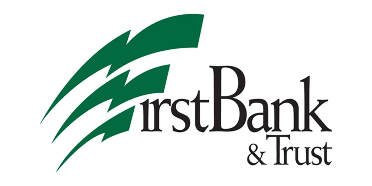 First Bank & Trust urges court to move forward with liquidation of Reagor-Dykes