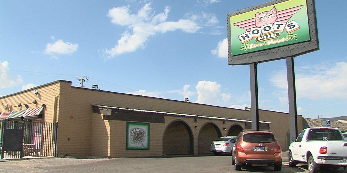 Local bars consider going non-smoking