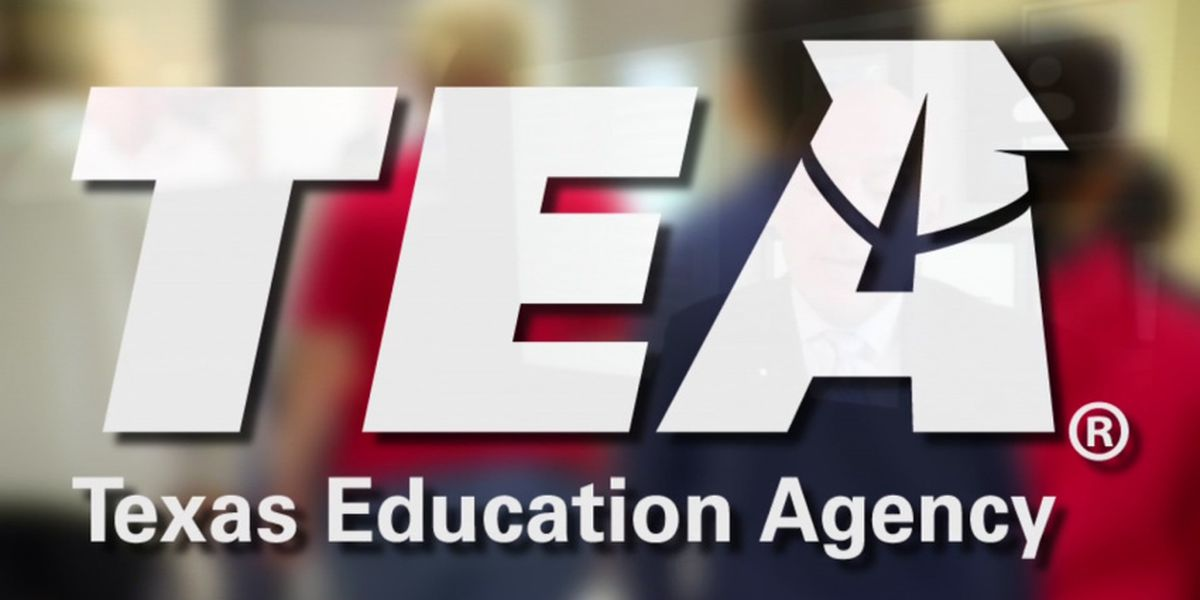 Texas Education Agency: Local districts can determine mask policy, teachers and staff eligible for vaccines immediately