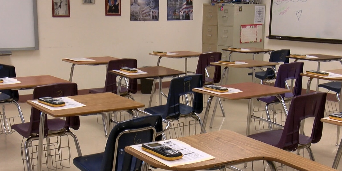 STAAR test approaches; teachers prepare while some advocate to cancel it