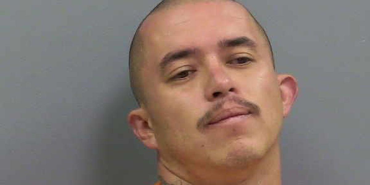 Portales police arrest 1 after Thursday homicide