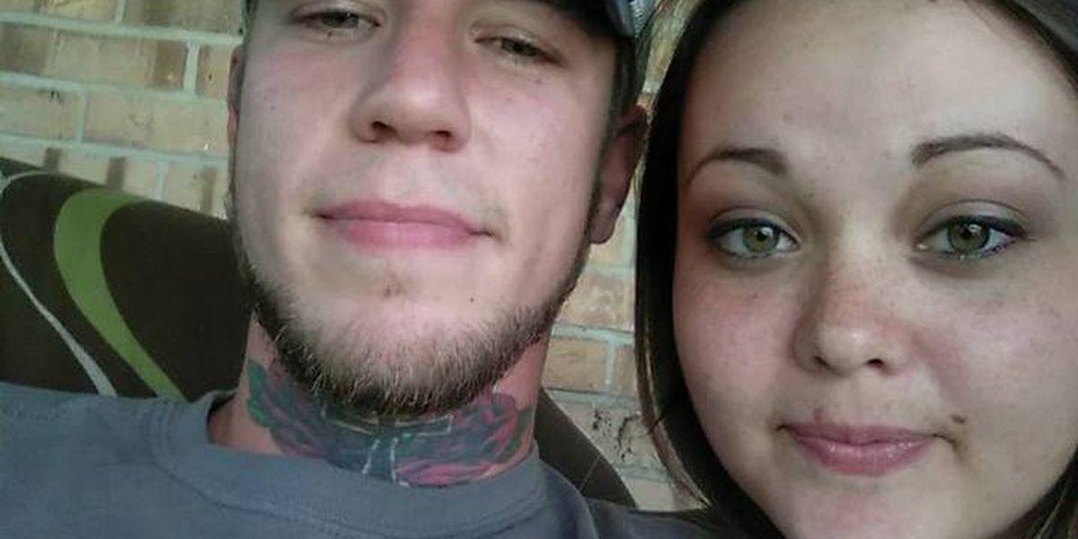 Missing Louisiana man last seen in Lubbock