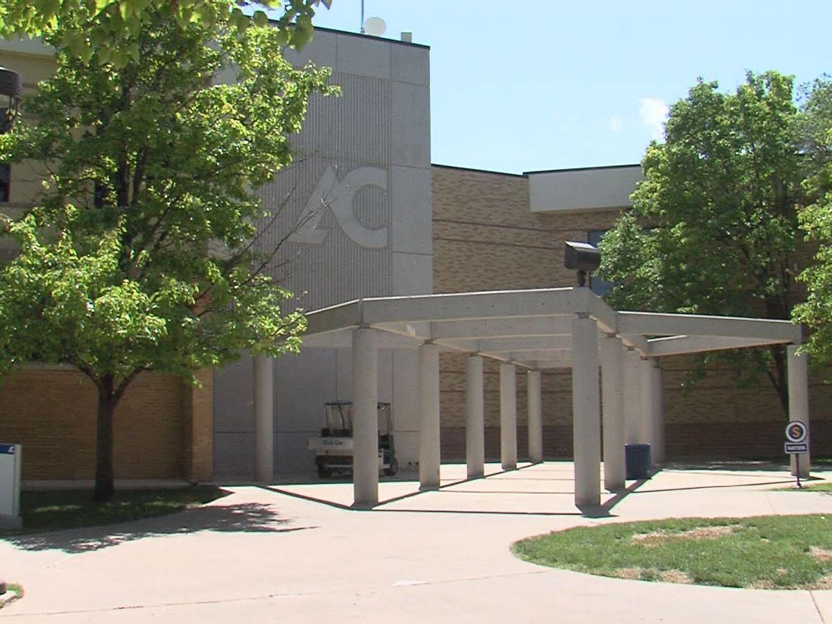 66feb2875365 Amarillo College proposes  89 million bond on May ballot