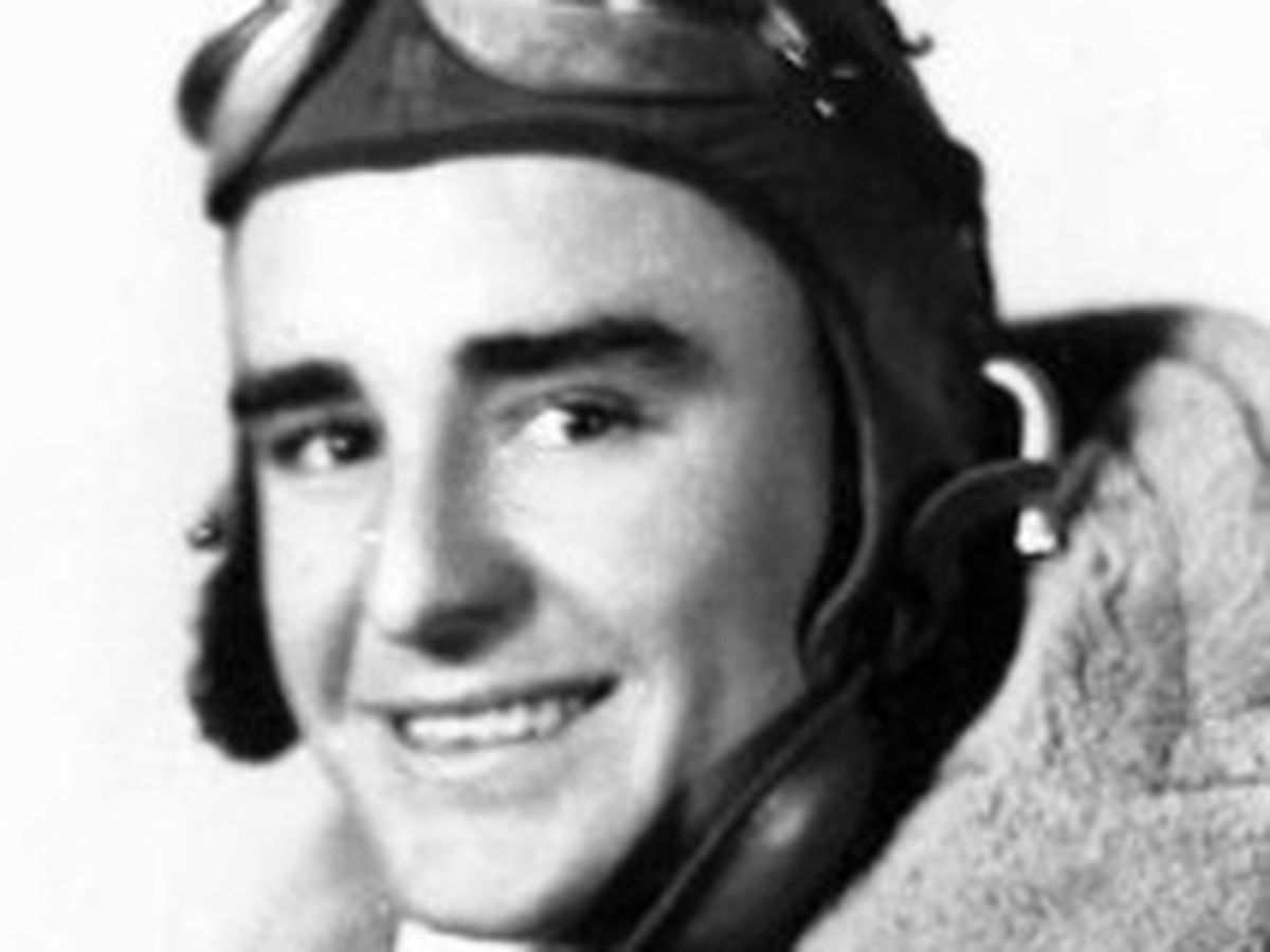 Amarillo airman killed during WWII now accounted for
