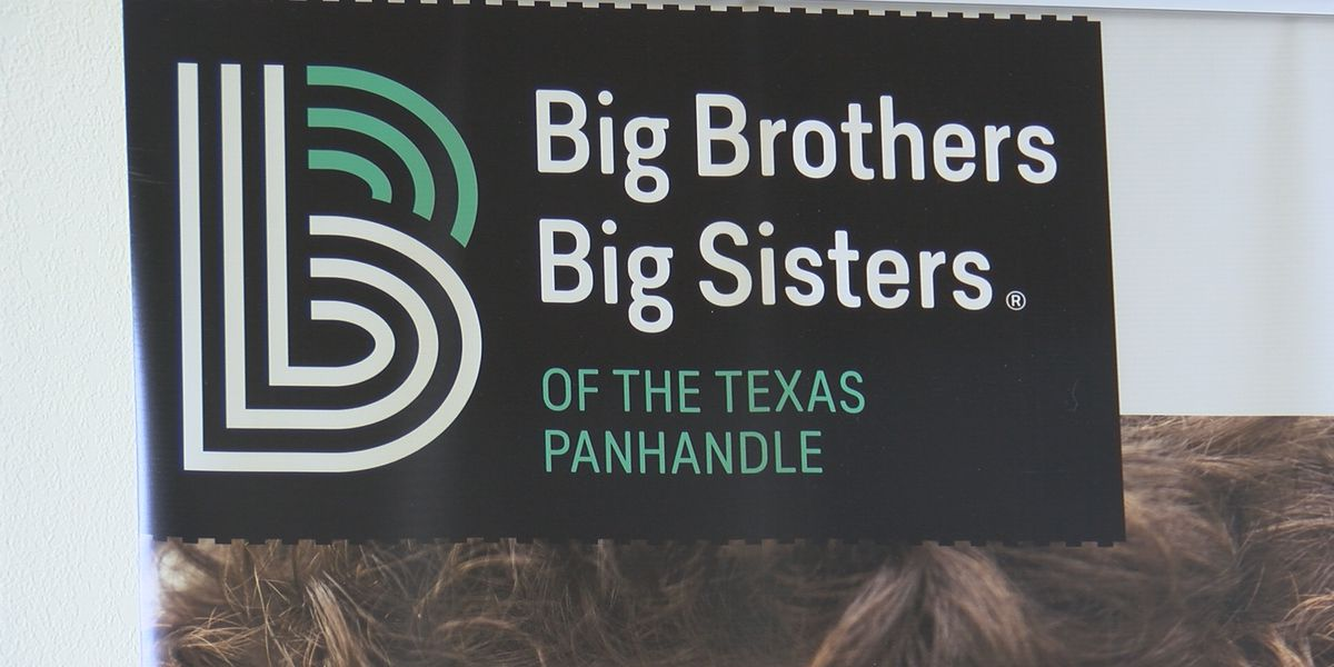 The Big Brother Big Sister organization faces new challenges due to COVID-19.