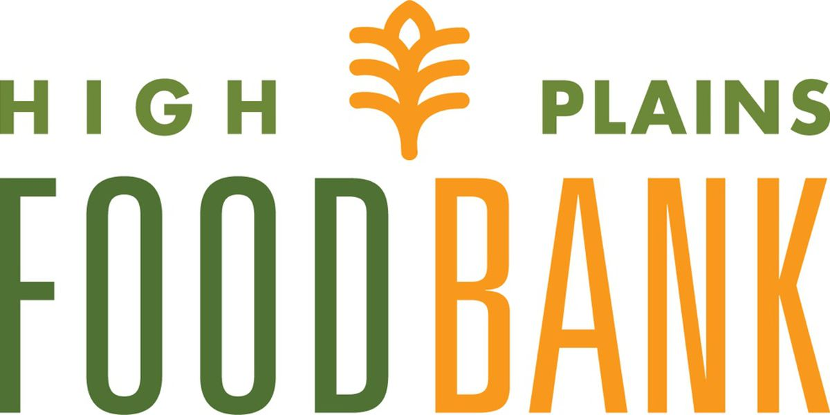 High Plains Food Bank and Starlight Ranch partner for outdoor summer concert series