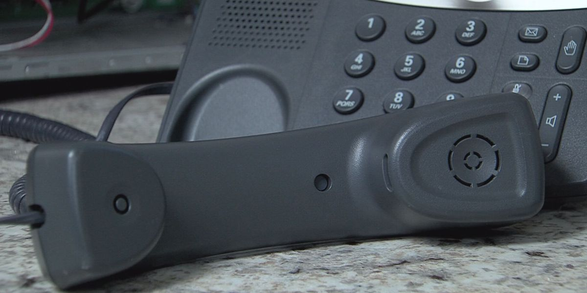 Law requiring direct access to 9-1-1 by September 1st