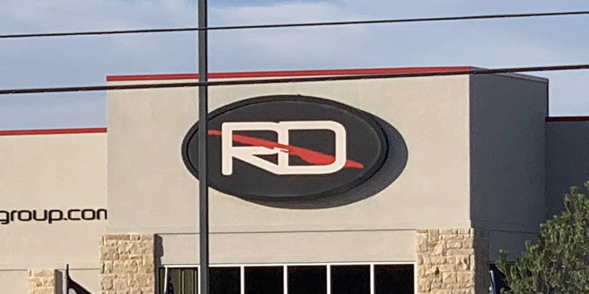 2 female employees plead guilty to conspiracy to commit fraud in RDAG case