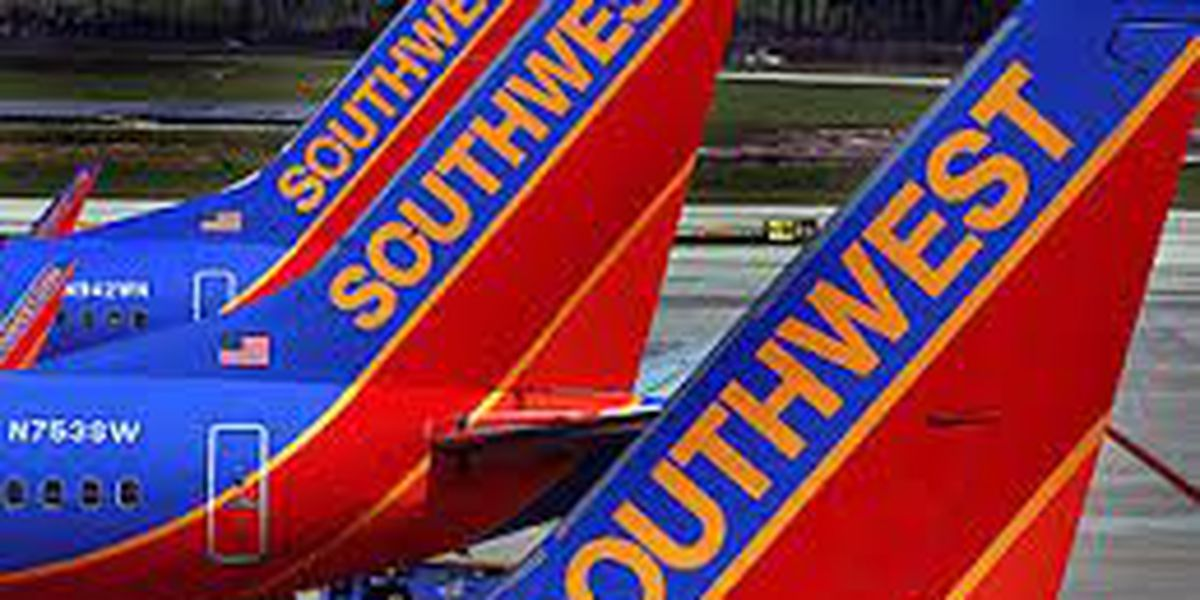 Southwest cancellations causes nightmare for locals