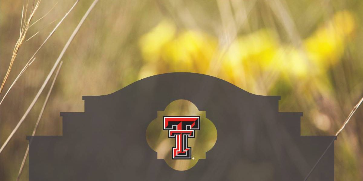 Texas Tech vet school one step closer to becoming reality, awaiting approval from THEC Board