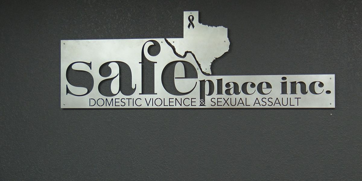 Court Documents: Director of Dumas domestic violence shelter charged with embezzlement