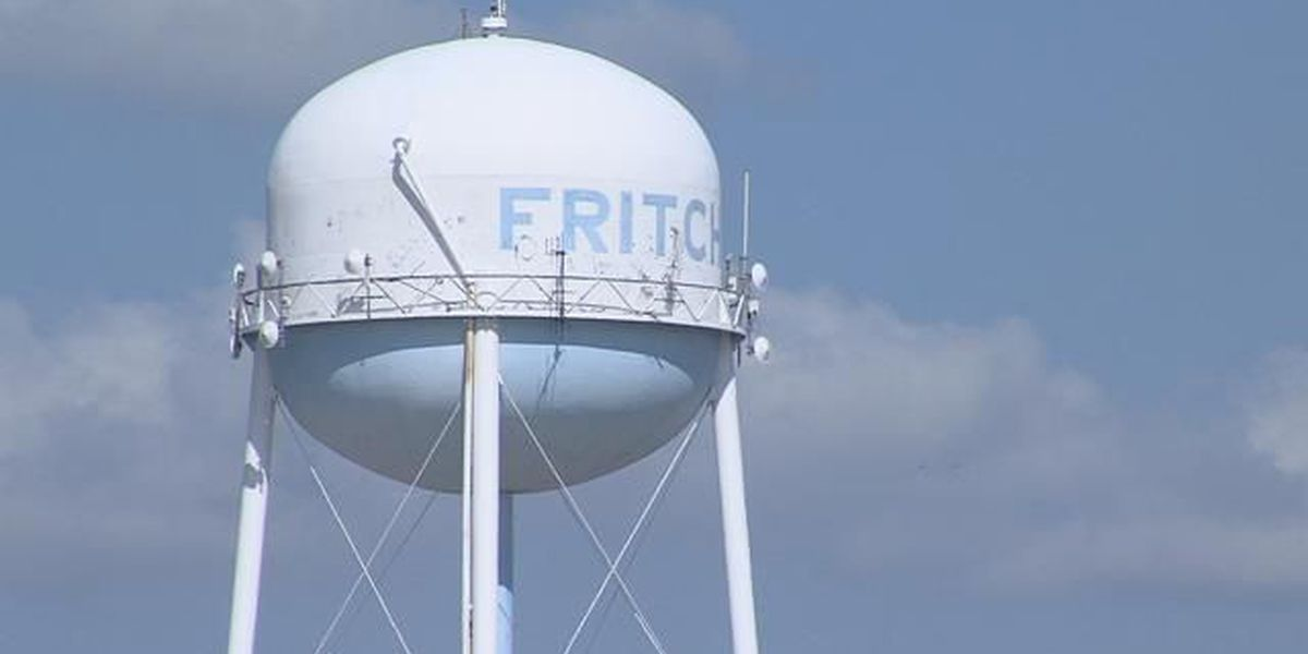 Fritch residents start neighborhood watch to combat crime