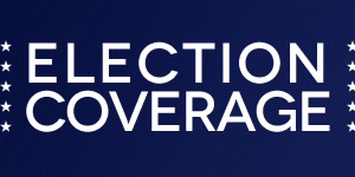 New Mexico primary election results