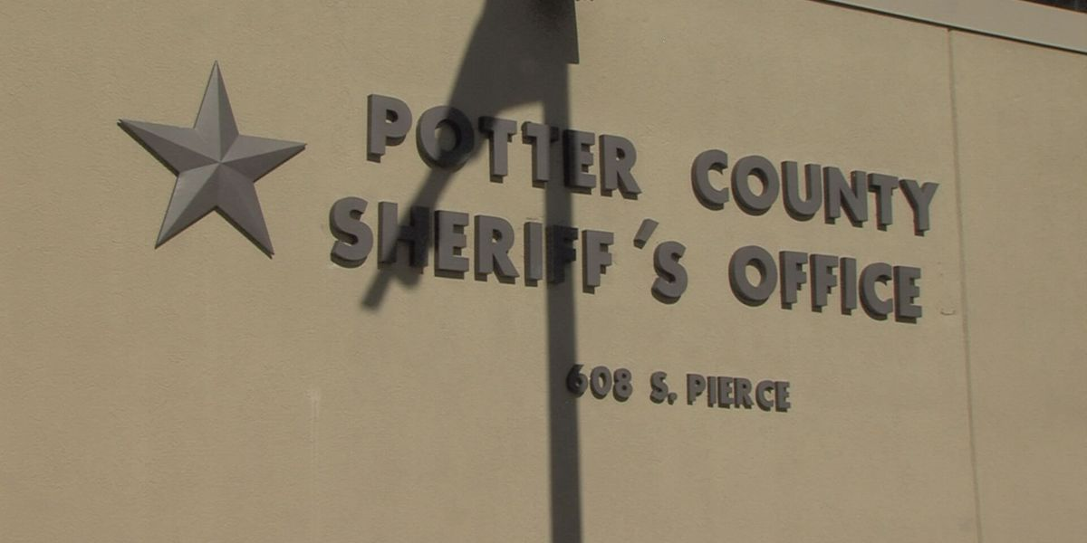 Potter County Officials warning of scam again, audio retrieved