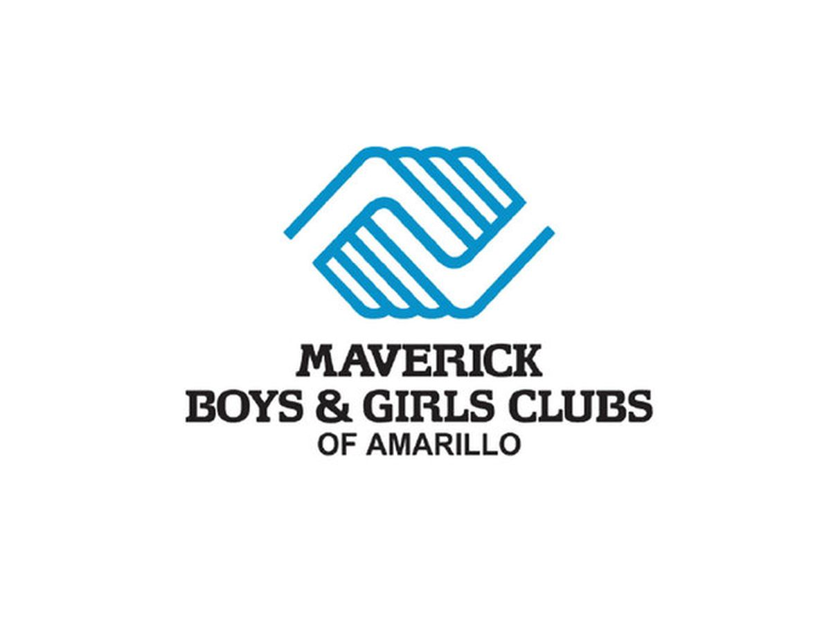 Maverick Boys and Girls Clubs of Amarillo seek community support