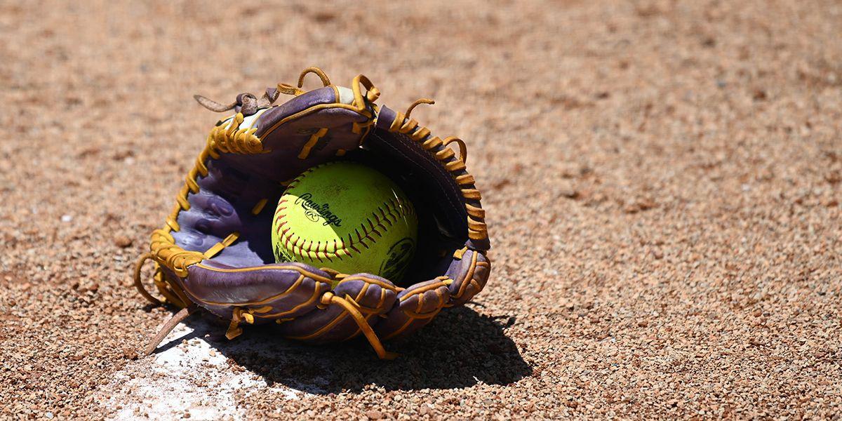 Softball registration open for Kids Inclusion program