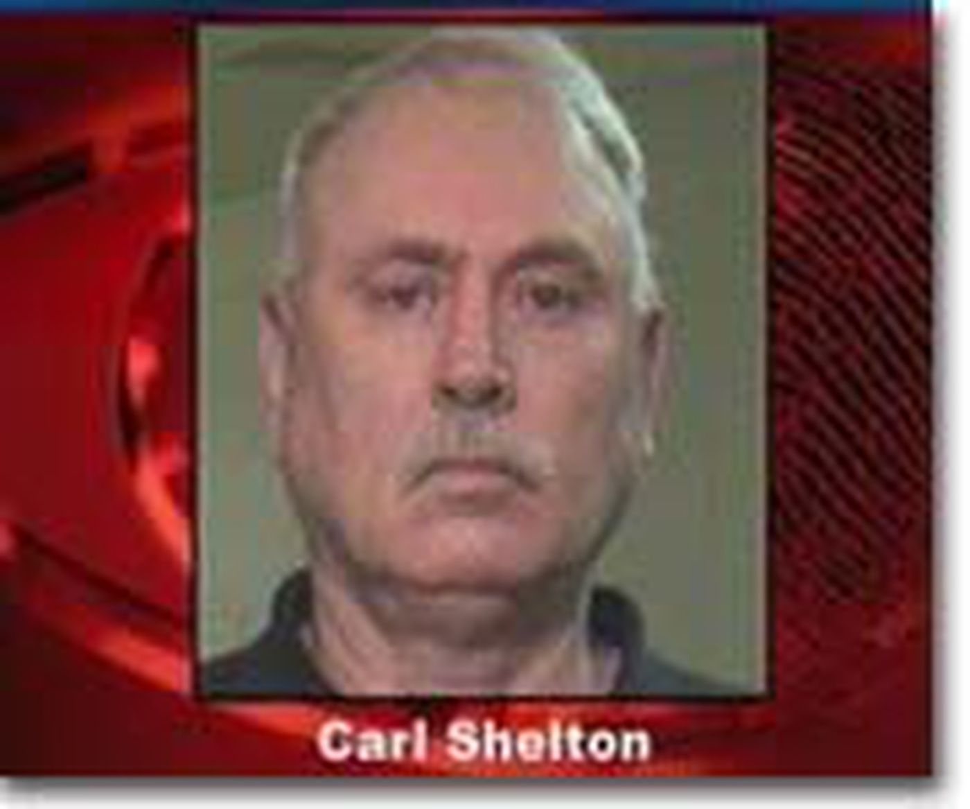 Former Moore County Jailer to Spend 4 Years in Jail