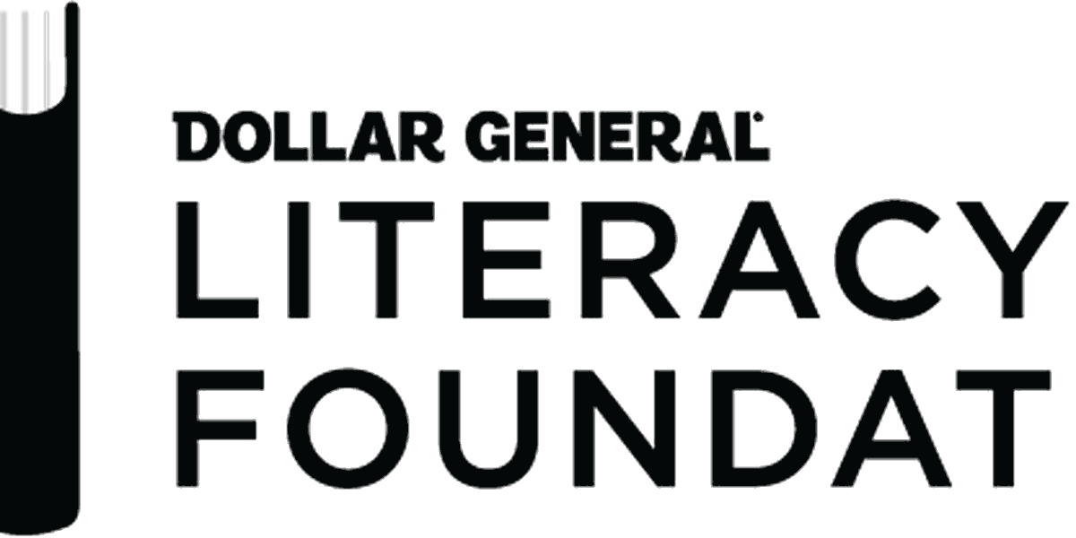 Amarillo ISD awarded literacy grant from Dollar General Literacy Foundation