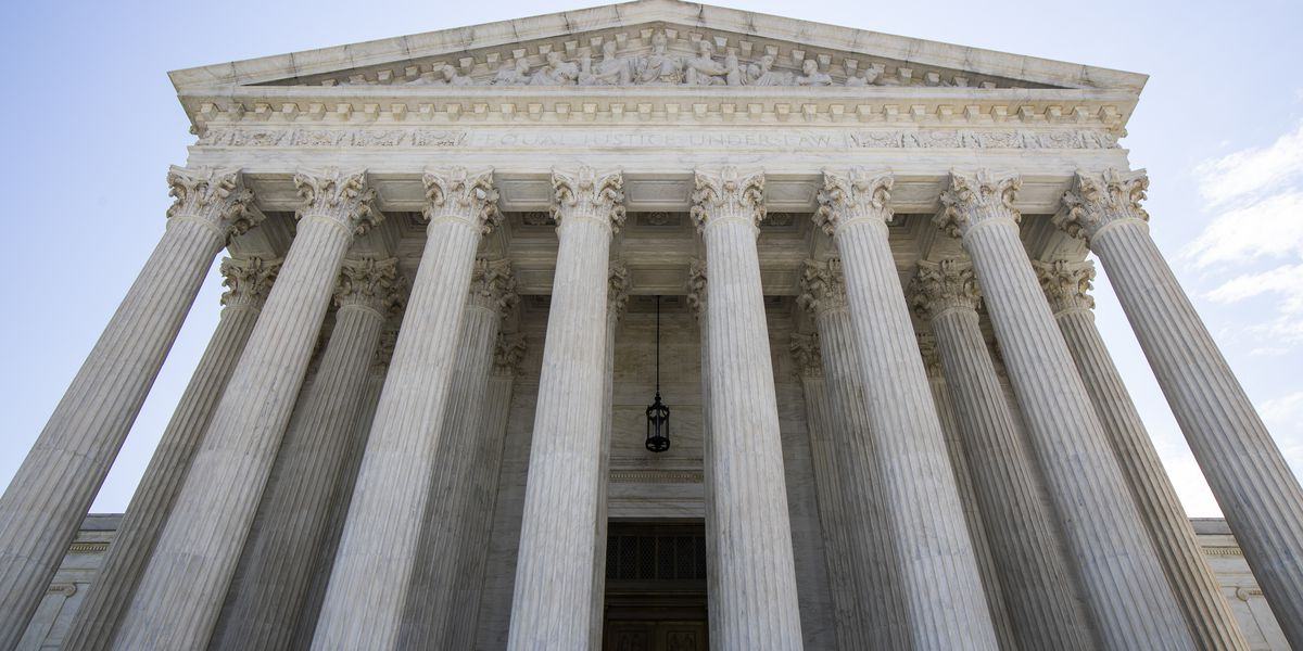 Supreme Court to review Trump's 'Remain in Mexico' policy