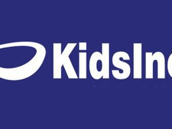 Registration open for Kids, Inc. track and tennis