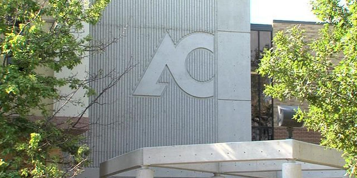 Amarillo College asks long time faculty members to retire