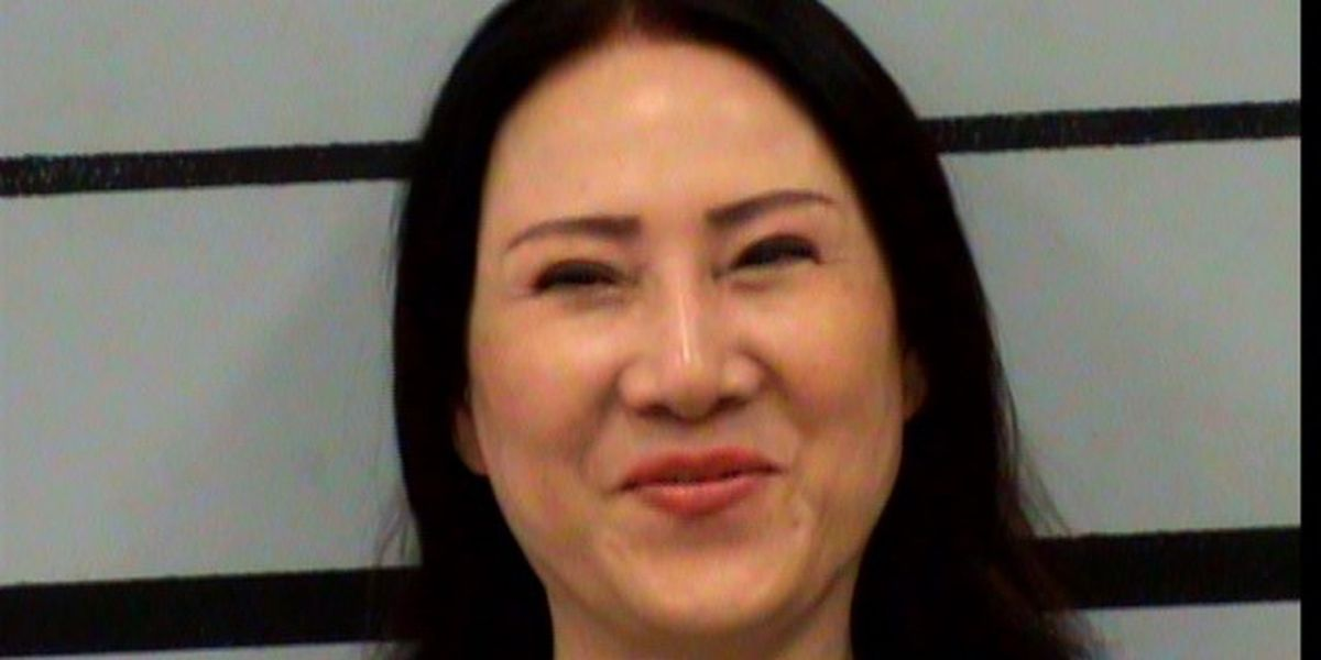 4 arrested on prostitution charges at 2 Lubbock massage parlors