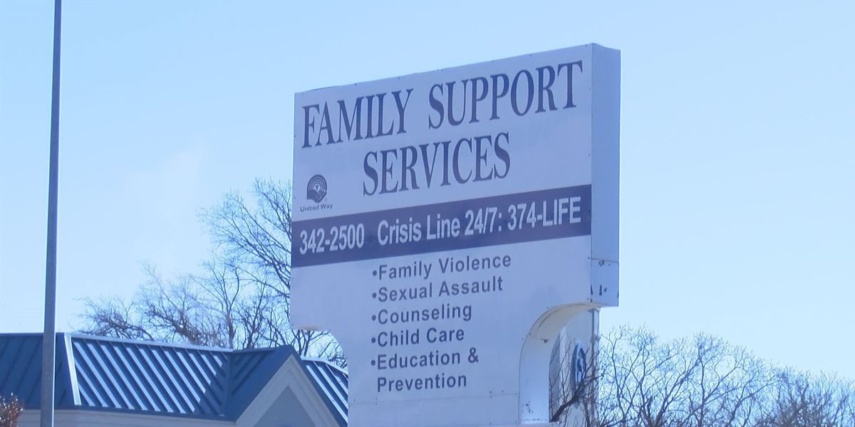 Mental health professionals see increase in Texas Panhandle suicide rates