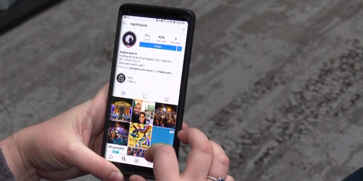 Instagram kills Following tab, called a 'stalking' feature