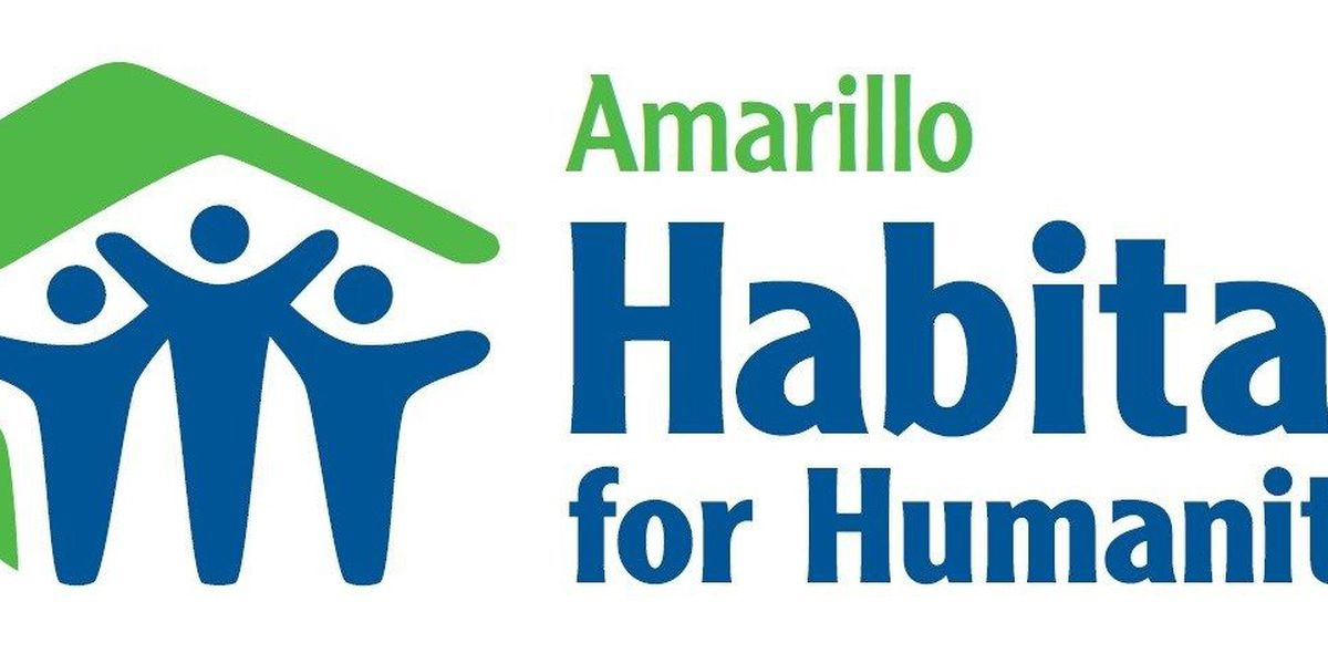 Roofing companies partnering with Amarillo Habitat for Humanity to provide roofing service for local homes