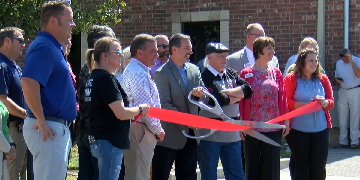 Canyon ISD opens Career and Technology Academy to the public