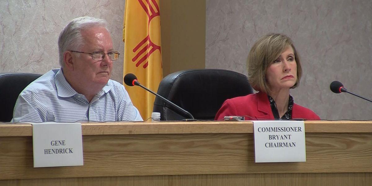 City of Clovis asks for public input on water assurance plan
