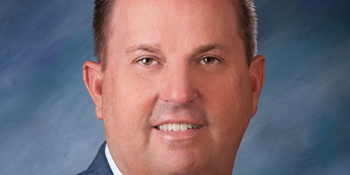 Amarillo EDC appoints new president and CEO