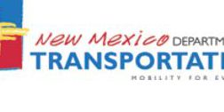 NMDOT to spend millions on Melrose Bombing Range intersection improvements